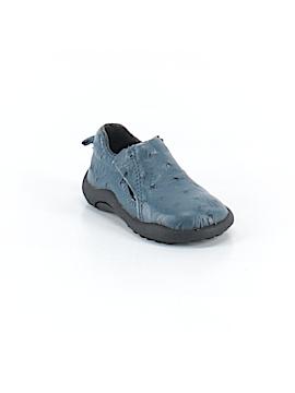 Roper Dress Shoes Size 3