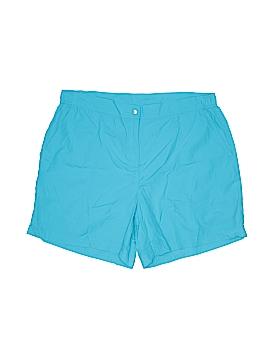 Danskin Shorts Size XL