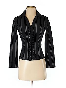 Ravel Jacket Size S