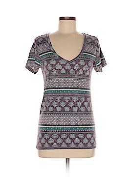 Nollie Short Sleeve T-Shirt Size M