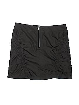 Annika Cutter & Buck Casual Skirt Size 10