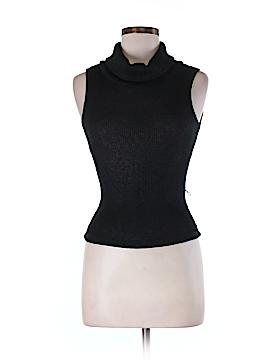 Misope Turtleneck Sweater Size M