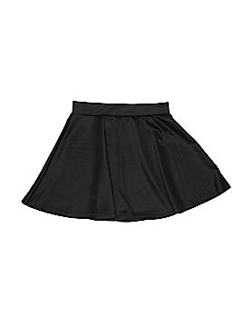Cemi Ceri Casual Skirt Size S