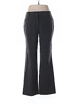 San Francisco Dress Pants Size 9
