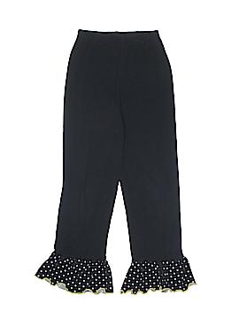 Goodlad Casual Pants Size 4T