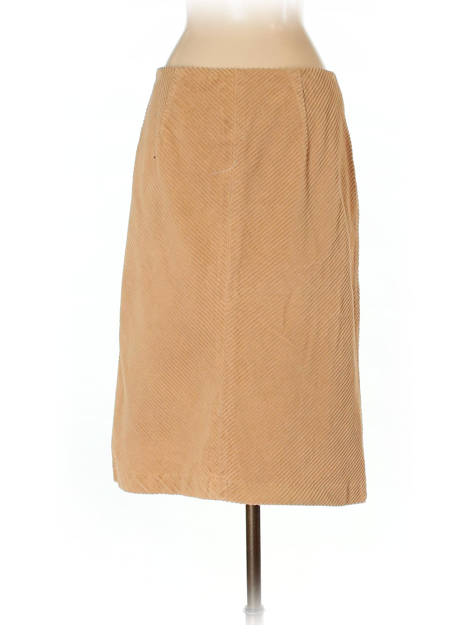 Casual Casual Casual Boutique Skirt Skirt Skirt Skirt Boutique Casual Boutique Boutique Boutique xqWgvxwXO0