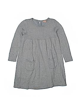 ILoveGorgeous Dress Size 7