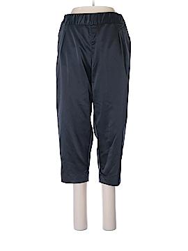 Studio Y Casual Pants Size L