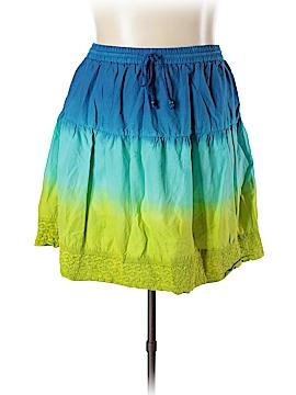 Lane Bryant Casual Skirt Size 18 - 20 Plus (Plus)