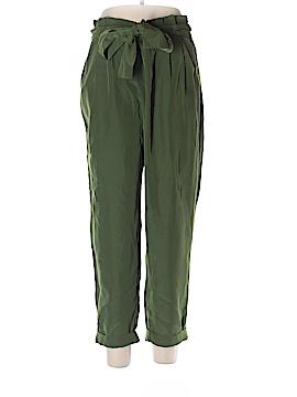 Ali & Kris Casual Pants Size 11