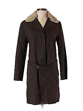 Weekend Max Mara Coat Size S