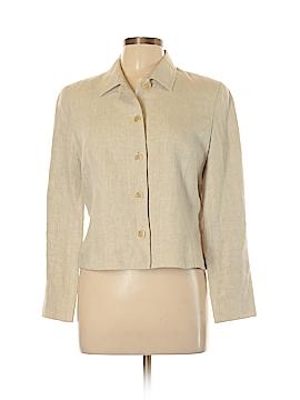 Petite Sophisticate Jacket Size 10