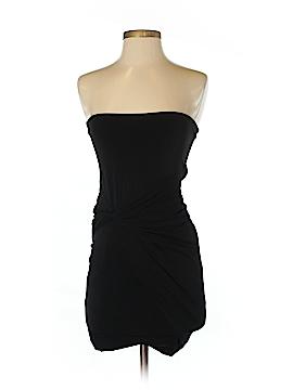 Donna Karan Collection Casual Dress Size S