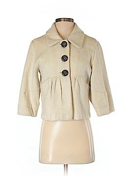 KensieGirl Coat Size M