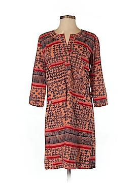 Gramicci Casual Dress Size M
