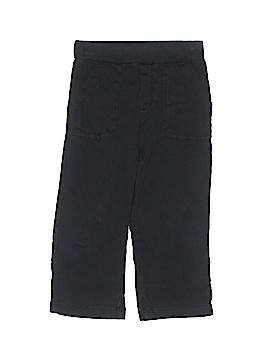 Splendid Casual Pants Size 2T