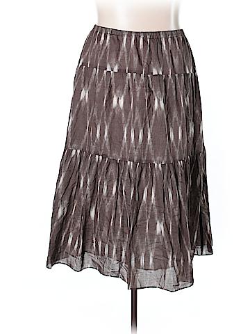 Talbots Casual Skirt Size 3X (Plus)