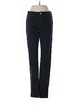 !It Jeans Jeggings 27 Waist