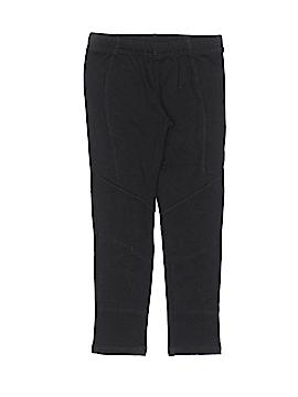 Sofi Sweatpants Size 4