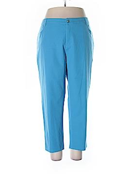 Doncaster Jeans Size 20W (Plus)