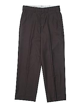 Ike Behar Dress Pants Size 10 - 12