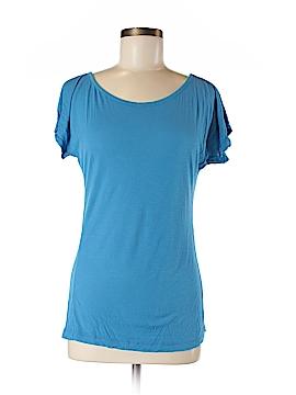 Sweaty Betty Active T-Shirt Size M