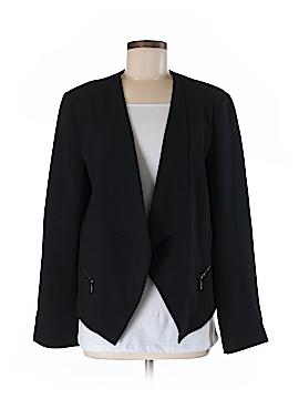 Gloria Vanderbilt Jacket Size 10
