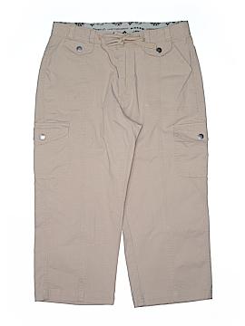 Rider Cargo Pants Size 10M