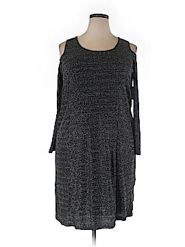 Levi's Cocktail Dress Size 1X (Plus)