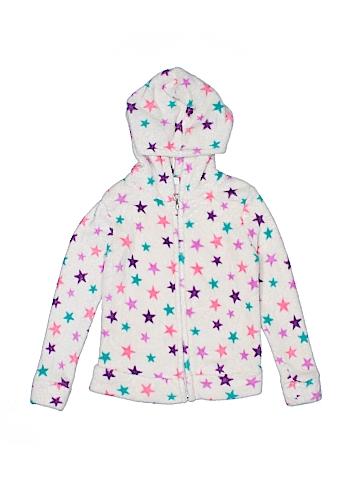 Kids Korner Fleece Jacket Size 5 - 6
