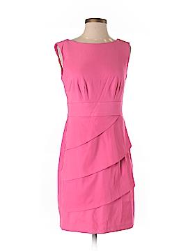 DressBarn Casual Dress Size 4