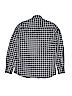 Robert Graham Boys Long Sleeve Button-Down Shirt Size 10 - 12