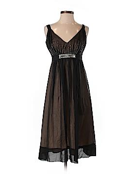 Sandra Angelozzi Casual Dress Size 36 (EU)