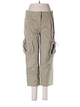 Burberry Cargo Pants 28 Waist