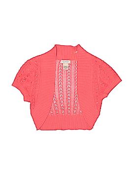 Arizona Jean Company Cardigan Size S
