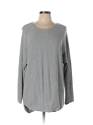 MICHAEL Michael Kors Turtleneck Sweater Size XL