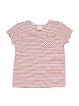 Olive Juice Short Sleeve T-Shirt Size X-Large (Youth)
