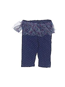 Laura Ashley Casual Pants Size 3-6 mo