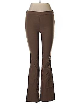 Jules & Leopold Dress Pants Size S