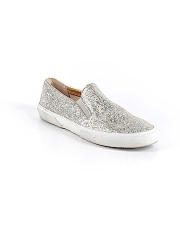 MICHAEL Michael Kors Sneakers Size 7 1/2