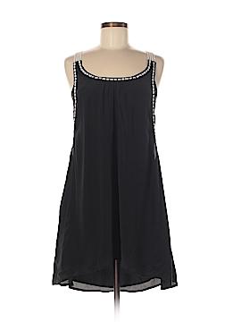 Chelsea Flower Casual Dress Size S