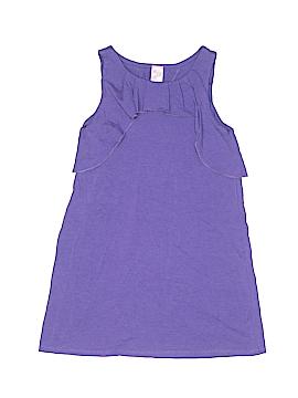 Penny Candy Dress Size 4