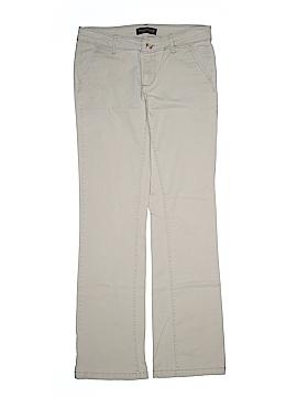 Aeropostale Khakis Size 6