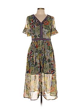 Stylewe Casual Dress Size XL