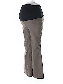 Have Dress Pants Size L (Maternity)