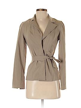 Bisou Bisou Jacket Size 2