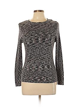 Relativity Pullover Sweater Size L (Petite)