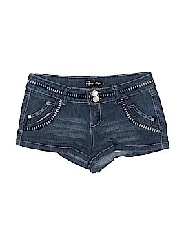 Eighty Eight Shorts Size 6