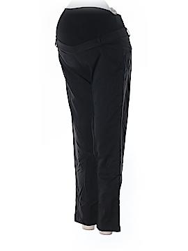 Madeleine Maternity Dress Pants Size S (Maternity)