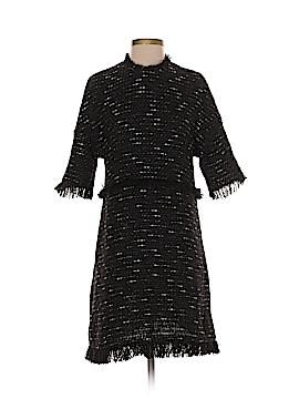 Zara Casual Dress Size S